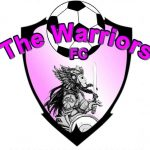 THE WARRIORS FC