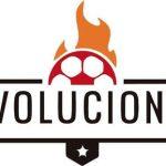REVOLUCION FEMENINA FC