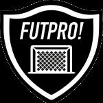 FUTPRO FC